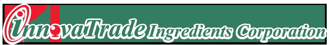 InnovaTrade Ingredients Corporation
