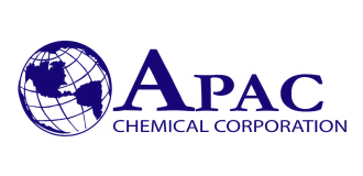 APAC Chemical Corporation